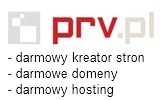 praque sex clubs